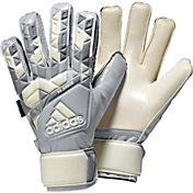 Save on Soccer Goalkeeper Gear