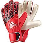 Goalkeeper Gear