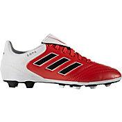 adidas Kids' Copa 17.4 FXG Soccer Cleats