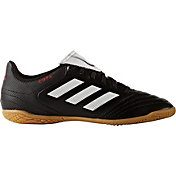 adidas Kids' Copa 17.4 TF Soccer Cleats