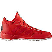 adidas Kids' Ace Tango 17.2 Turf Soccer Cleats
