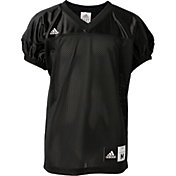 adidas Youth Game Day Football Jersey