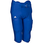 Youth Football Pants Dick S Sporting Goods