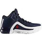 adidas Kids' Grade School J Wall 2 Basketball Shoes
