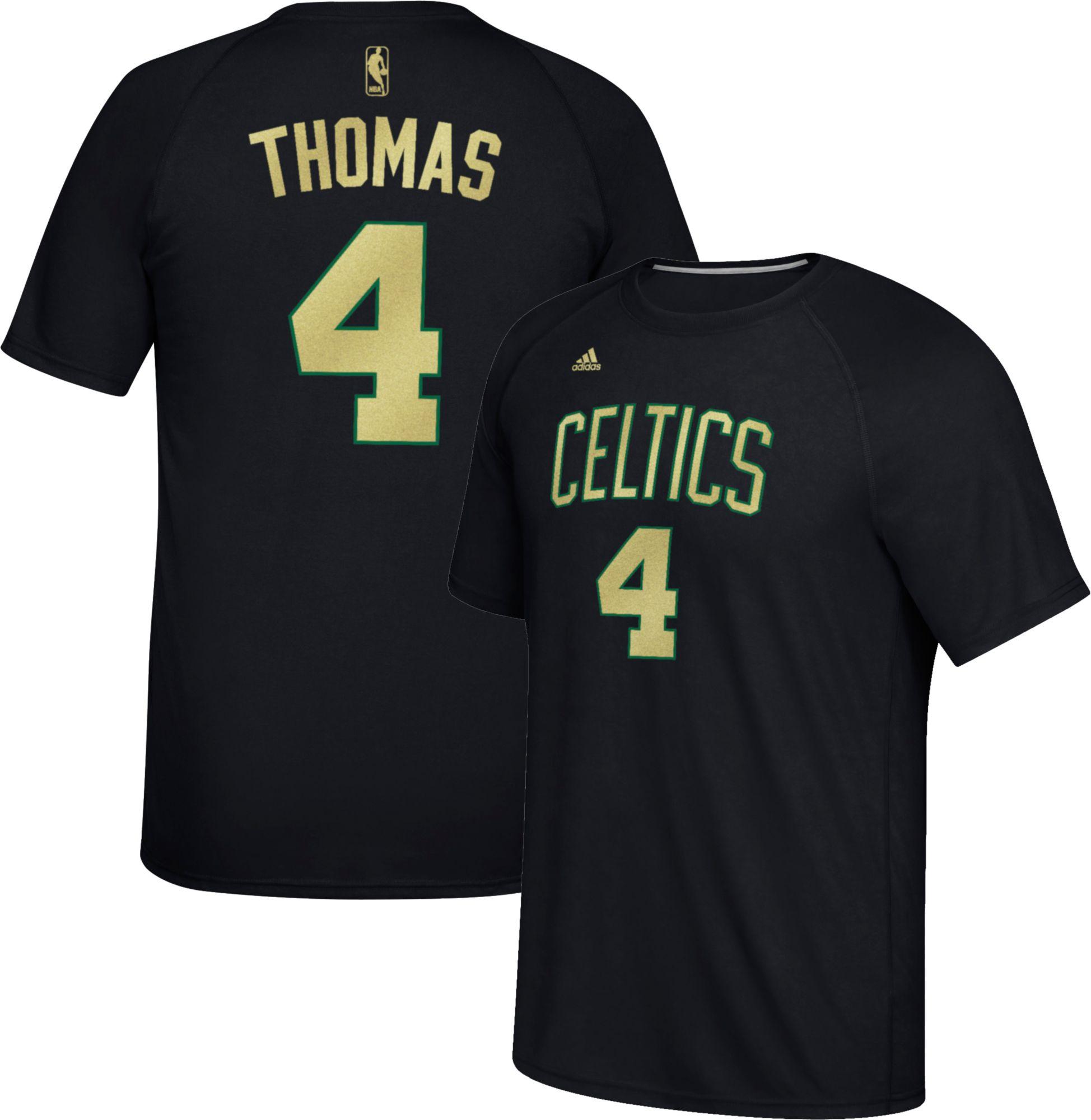 22c91e321669 ... promo code for jersey adidas youth boston celtics isaiah thomas 4 black  performanc 049c1 80b45