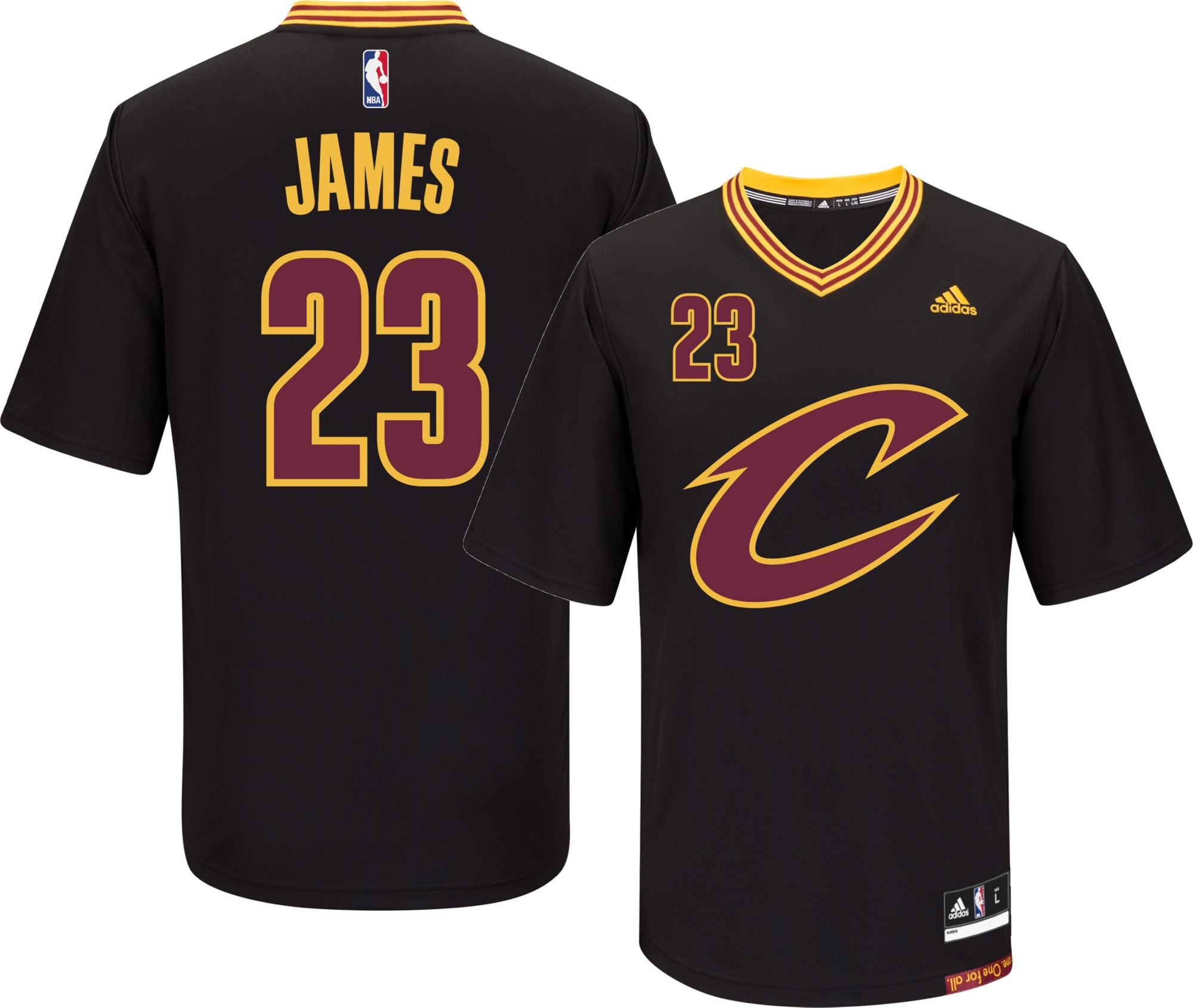 Youth lebron james jerseys for sale international for Lebron shirts for sale