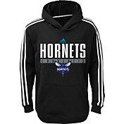 Charlotte Hornets Kids' Apparel