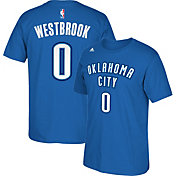 60% Off Select NBA Tees