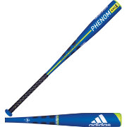 adidas Phenom Big Barrel Baseball Bat 2016 (-8)