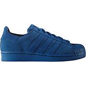 adidas Originals Kids' Grade School Superstar 3 Casual Shoes