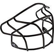 adidas Triple Stripe T-Ball Facemask