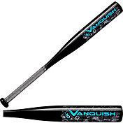 adidas Vanquish T-Ball Bat 2015 (-10)