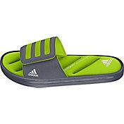 adidas Kids' Zetifrei Slides