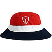 Adrenaline Men's Bucket Hat