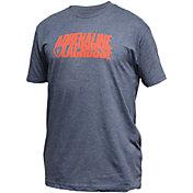 Adrenaline Men's Mission Premium Lacrosse T-Shirt