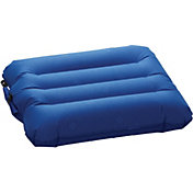 Eagle Creek Fast Inflate Large Pillow