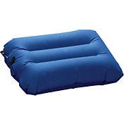Eagle Creek Fast Inflate Medium Pillow