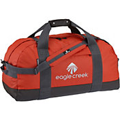 Eagle Creek No Matter What Medium Duffle Bag