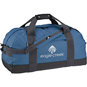 Eagle Creek No Matter What Medium Duffle Bag