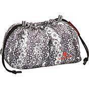 Eagle Creek Pack-It Specter Cinch Organizer Bag