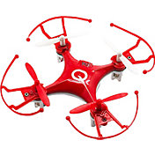 Quadrone Cell Mini Drone