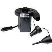 Advanced Elements 12 Volt Electric Pump