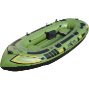 Advanced Elements Friday Harbor Commander 6 Person River Tube