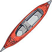 Advanced Elements AdvancedFrame Inflatable Convertible Kayak