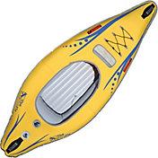 Advanced Elements FireFly 710 Inflatable Kayak