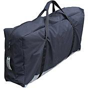 Advanced Elements KayakPack Backpack