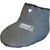 Advanced Elements PackLite Inflatable Kayak Spray Skirt