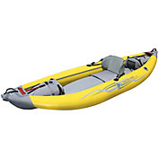 Advanced Elements StraitEdge Inflatable Kayak