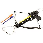 BOLT Crossbows Spark Mini-Crossbow