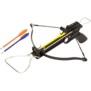 BOLT Crossbows Spark Mini-Crossbow