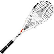 Tecnifibre Dynergy AP 130 Squash Racquet