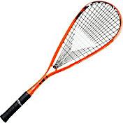 Tecnifibre Dynergy AP 135 Squash Racquet