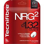 Tecnifibre NRG² 16 Tennis String – 12M Set