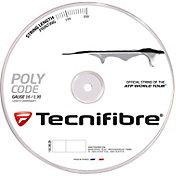 Tecnifibre Polycode 16 Tennis String – 200M Reel