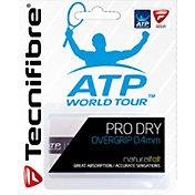 Tecnifibre Pro Dry ATP Tennis Overgrip – 3 Pack