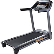 $549.98 AFG Sport Treadmill Or Elliptical