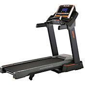 AFG 5.3AT Treadmill