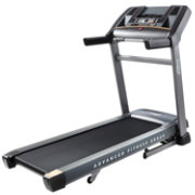 AFG Sport 5.7AT Treadmill