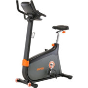 AFG 7.3AU Upright Exercise Bike