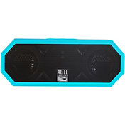 Altec Lansing The Jacket H2O Bluetooth Speaker