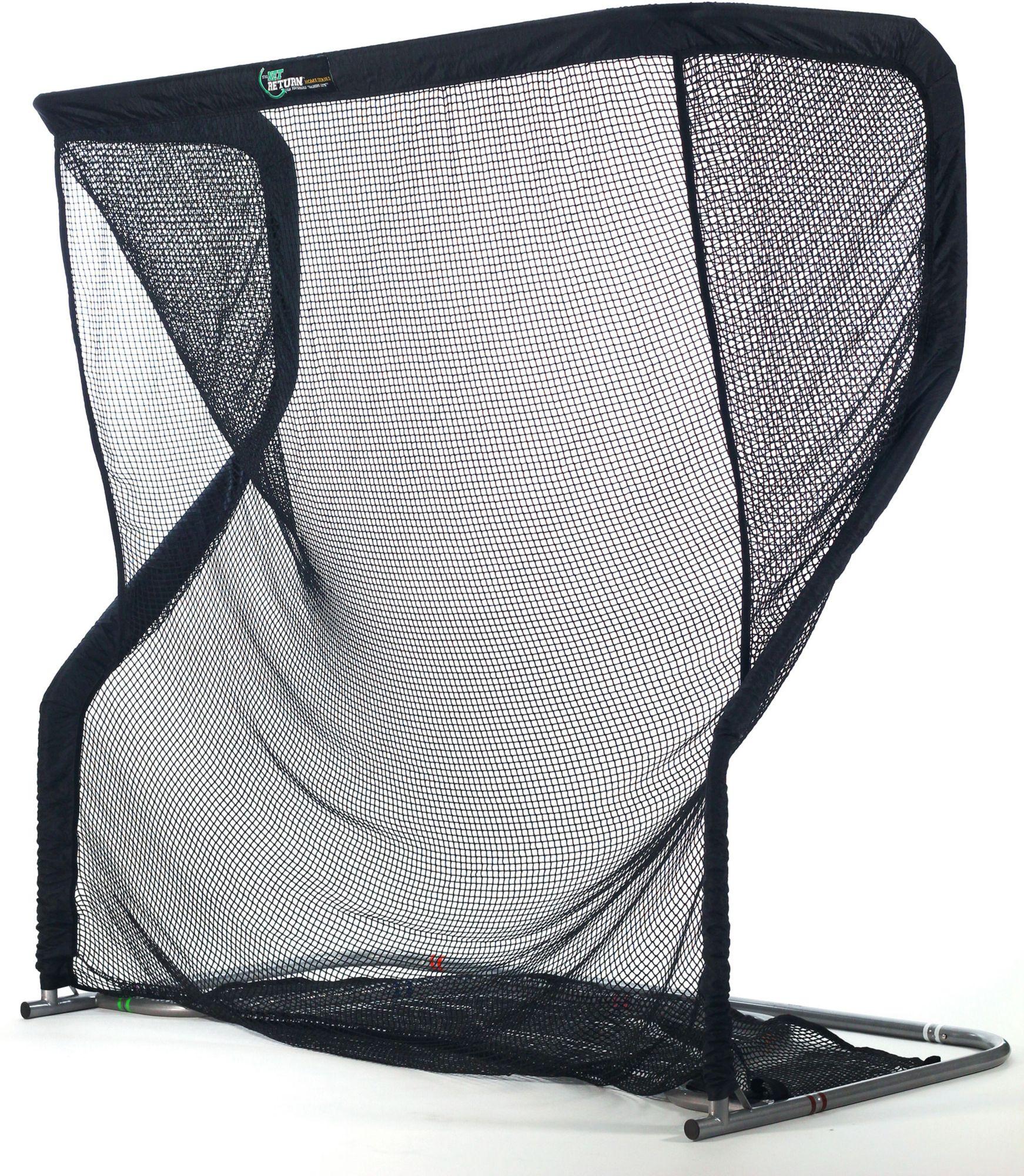 golf training aids nets analyzers u0026 more u0027s sporting goods