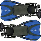 Aqua Lung Sport Trek Multi-Sport Fins
