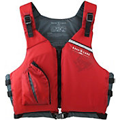 Aqua Lung Sport Men's Escape Life Vest