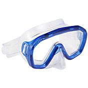 Aqua Lung Sport Ola Jr. Snorkeling Mask