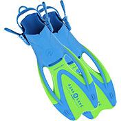 Aqua Lung Sport Youth Pro Flex Snorkeling Fins