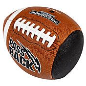 Passback Sports Official Composite Training Football